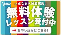 banner_lesson_f