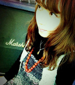 staff_ayumi (1)