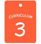 カリキュラム8-ボイトレ(ボイストレーニング)教室