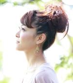 staff_eriko