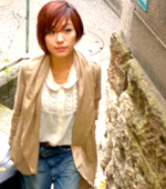 staff_nakamuramisaki