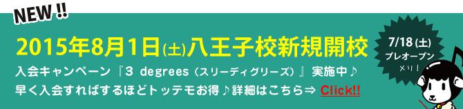 vm_nishi
