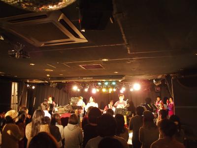 2015_0309_1-thumb-400x300-1055