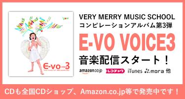 https://www.vmms.jp/e-vo-voice3-mp3/